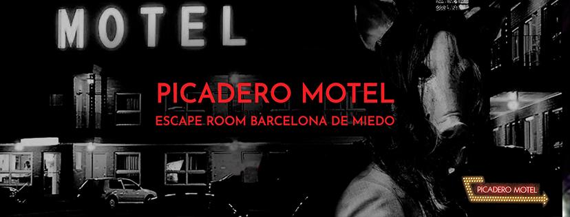 mejor escape room en barcelona